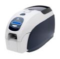 Принтер пластиковых карт Zebra ZXP Series 3 - Z32-00000000EM00 + Сервисный контракт
