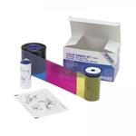 Datacard Duragard 0.5 mil: Лента ламинационная повышенной прочности - 600 отпечатков для RP90 PLus E