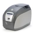 Принтер пластиковых карт Zebra P 110 i - 000UC-ID0