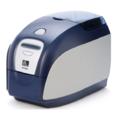 Принтер пластиковых карт Zebra P 120 i - 0M1UA-ID0
