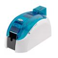 Принтер пластиковых карт Evolis Dualys 3 - MAG USB DUA301OCU-M MB1