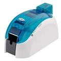 Принтер пластиковых карт Evolis Dualys 3 - MAG USB+Ethernet DUA301OCH-M MB1