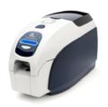 Принтер пластиковых карт Zebra ZXP Series 3 - Z31-00000000EM00 + Сервисный контракт